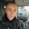 Andrey Belko, 39, Minsk