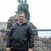 Юрій, 45, г.Тетиев