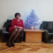 вера 60 Москва