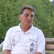 Aster 43 года (Овен) Темрюк