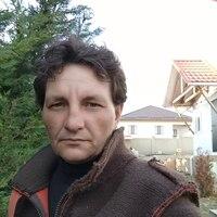 Александр РА, 44 года, Рыбы, Севастополь