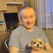 роман 55 лет (Весы) хочет познакомиться в Кременчуге