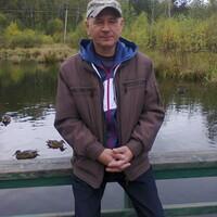 игорь, 55 лет, Рыбы, Хабаровск
