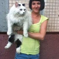 Марго, 41 год, Лев, Санкт-Петербург