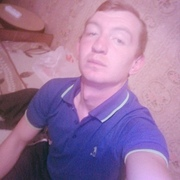 Андрей 24 Курск