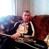 Valera, 48, Kholmsk