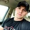 Patrick miller, 38, г.Лас-Вегас