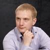 рОМАН, 35, г.Могилёв