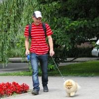 максим, 38 лет, Весы, Калининград