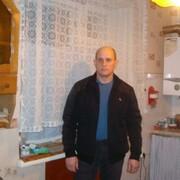 Олег 56 лет (Стрелец) Моршанск