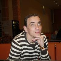 dmitriy, 44 года, Телец, Архангельск