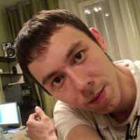 Сергей Валерьевич, 32 года, Рыбы, Красноярск