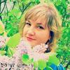 Юлия Тройнич, 32, г.Казань