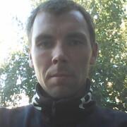 Андрей, 28