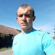 Роман 22 Ивано-Франковск