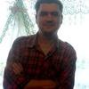 Руслан, 45, г.Бахмут