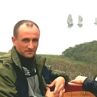 Сергей, 36 лет, Козерог, Петропавловск-Камчатский
