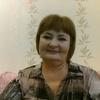 lyudmila, 48, Salsk