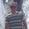 Александр, 34, г.Мосты