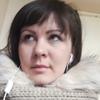 Лилиана, 32, г.Челябинск