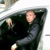 Иван, 35, г.Шумерля