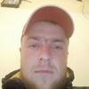 Олександр, 30, г.Иршава