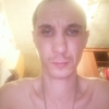 Артём, 33, г.Беркакит