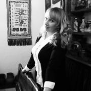 Надя 28 Калиновка