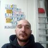 Владимир, 34, г.Ессентуки