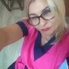 Ирина, 31, г.Брест