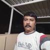 vikramsinh, 39, Ahmedabad