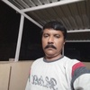 vikramsinh, 39, г.Ахмадабад