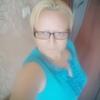 Elena, 47, Orekhovo-Zuevo