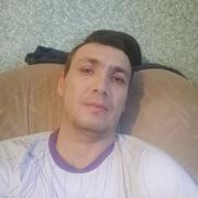 Дима 41 Саратов