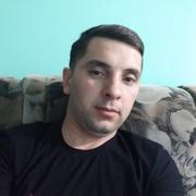 Nazar 30 Душанбе