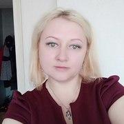 Анна 42 Ульяновск