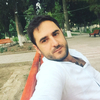 Zamin, 32, г.Баку