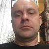 Николай, 39, г.Одесса