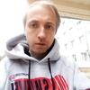 Aleksey, 38, Karabanovo