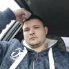 Виталий, 36, г.Лобня