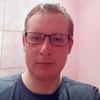 soul Pasol, 34, Ryazan