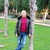 anatoliy, 51, Yalta