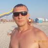 Ivan, 40, Adamowo