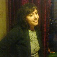 светлана абрамян, 63 года, Овен, Москва