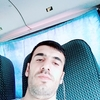 Tigr, 34, Ozyory