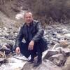 Абдукахор, 42, г.Зафарабад