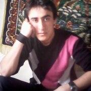 искандар 28 Душанбе