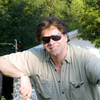 Richard, 48, г.Montreal