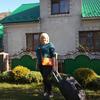 Алла, 46, г.Мироновка