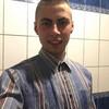 Pasha, 21, г.Бережаны